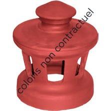 Lanterne 160 Conforme VMC Poudenx Pastel