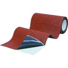 Bande d'étanchéité Altka 300 mm Rouge