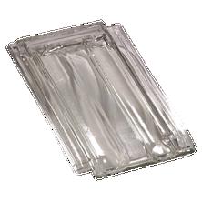 Tuile en verre PV 10 Huguenot