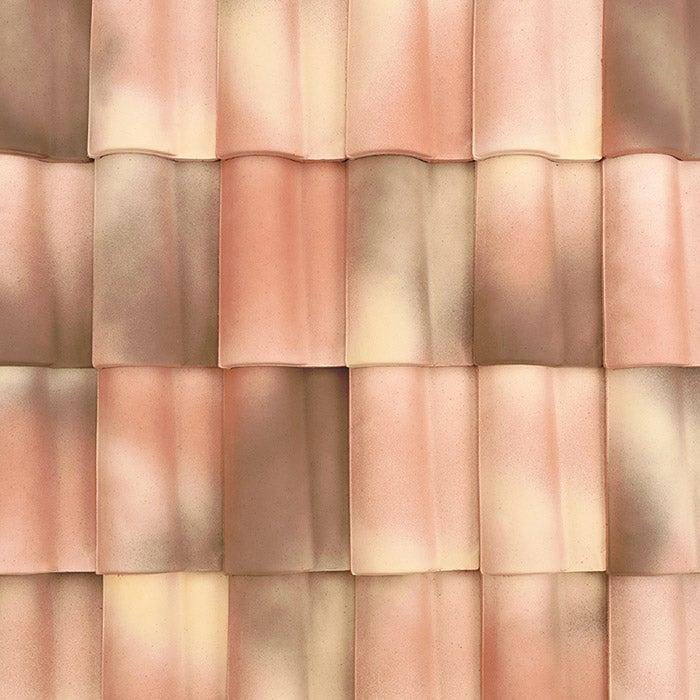 Fichiers Textures D Edilians Pour Les Tuiles Plates Et Autres Tuiles