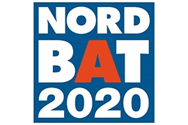 Salon Nordbat à lille