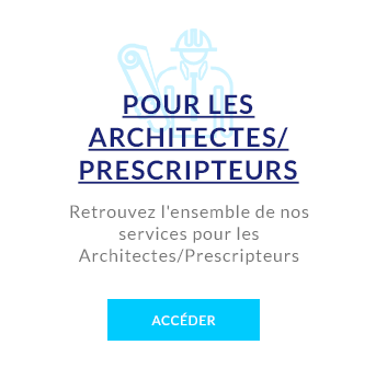 Services architectes
