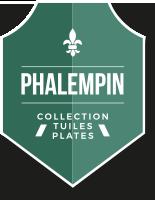 Blason de la tuilerie Phalempin