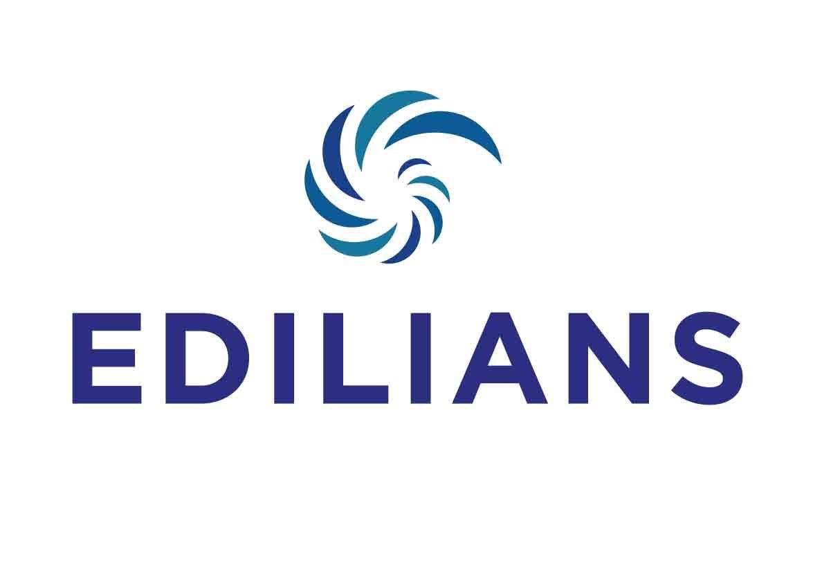 logo-edilians