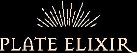 Tuile plate Elixir