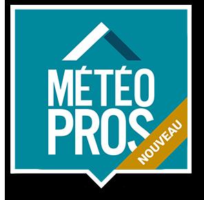 meteo pro