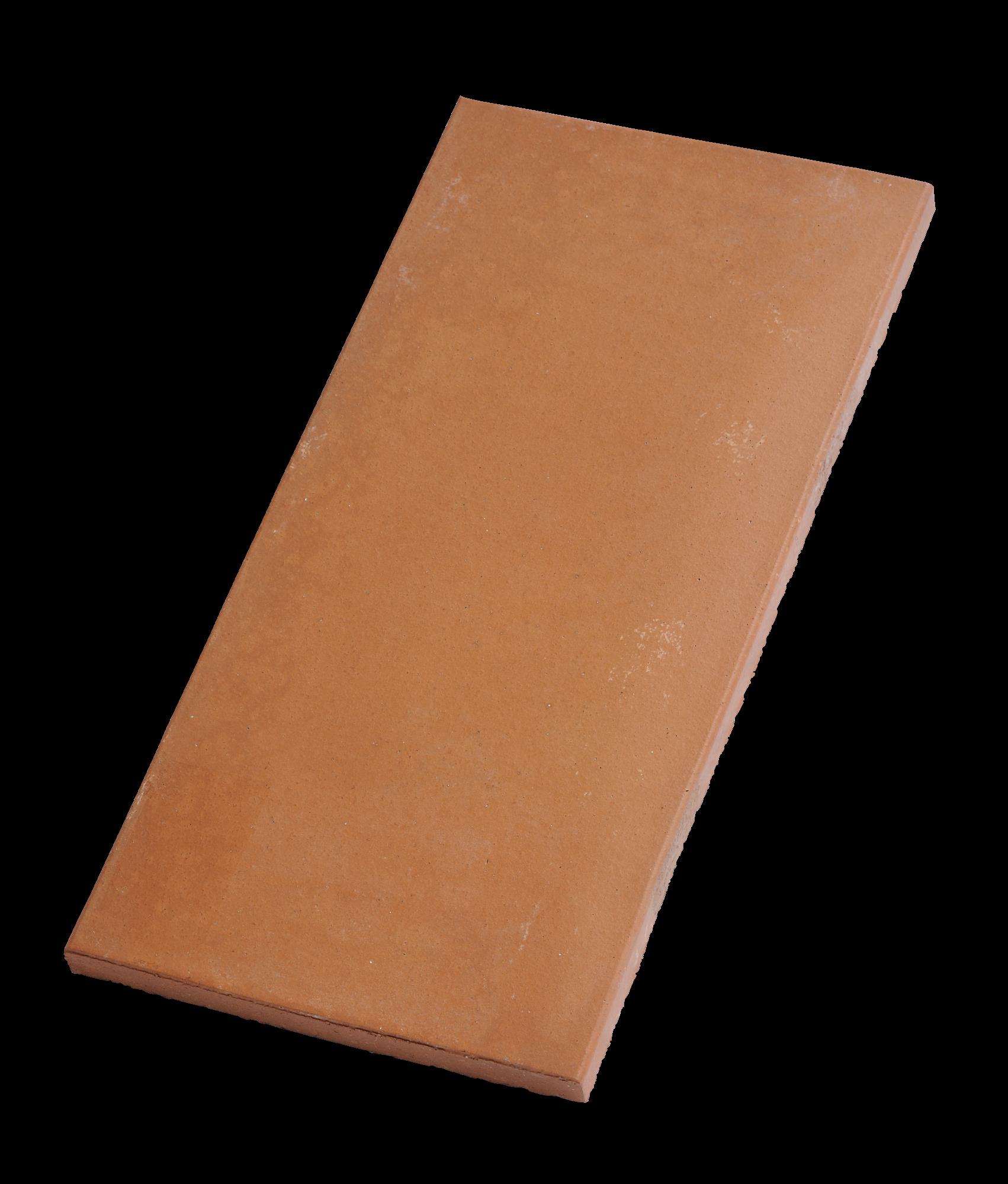 Parefeuille lisse (36x18cm)