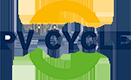 PV cycle - recyclage de tuiles photovoltaïques