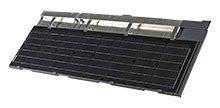 Tuile photovoltaïque Imerys Toiture